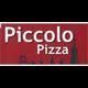 piccolo-pizza