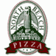 north-beach-pizza