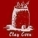 clay-oven-indian-cuisine