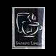 sausalito-cafe-1st-st