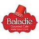 baladie-gourmet-cafe