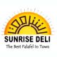 sunrise-deli