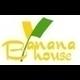 banana-house
