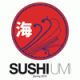 sushi-umi