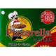 naples-pizzarella