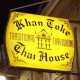 khan-toke-thai-house
