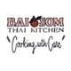 bai-som-thai-kitchen