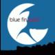 blue-fin-sushi