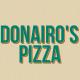 donairos-pizza