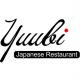 yuubi-japanese-restaurant
