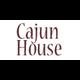 cajun-house