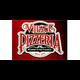 village-pizzeria