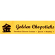 golden-chopsticks---closed
