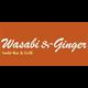 wasabi-&-ginger