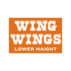 wing-wings