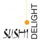sushi-delight