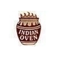 indian-oven