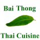 bai-thong-thai-cuisine------------closed