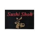 yoji-sushi-house