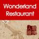 wonderland-restaurant