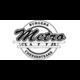 metro-caffe