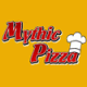 mythic-pizza