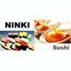 ninki-sushi-bar-&-restaurant---------------------closed