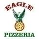 eagle-pizzeria