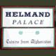 helmand-palace
