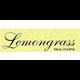 lemon-grass-thai-cuisine