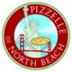 pizzelle-di-north-beach