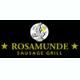 rosamunde-sausage-grill
