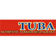 tuba-authentic-turkish-restaurant