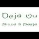 deja-vu-pizza-and-pasta