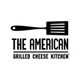 the-american-grilled-cheese-kitchen