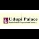 udupi-palace