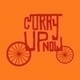 curry-up-now-indian-street-food