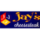 jays-cheesesteak
