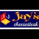 jays-cheesesteak
