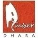 amber-india