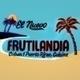 el-nuevo-frutilandia