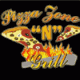 pizza-zone-n-grill
