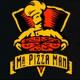 mr-pizza-man