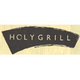 holy-grill