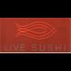 live-sushi-bistro