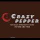 crazy-pepper