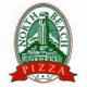 north-beach-pizza