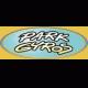 park-gyros