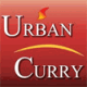 urban-curry-restaurant