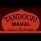 tandoori-mahal